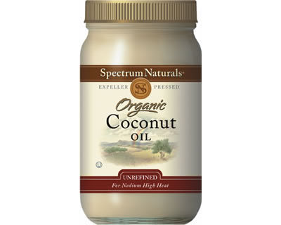 coconut oil, coconut oil diet, using coconut oil for health, benefits of coconut oil