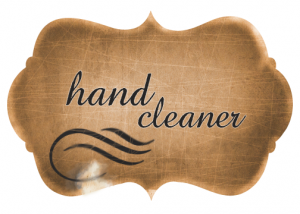 hand-cleaner-two