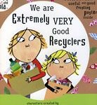 tn_we are extremely very good recyclers
