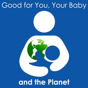 Breastfeeding-Good-for-you-your-baby-and-the-planet