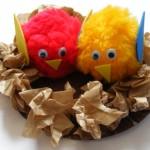 birds_nest_craft