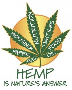 hemp_natures-answer-logo3
