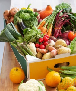 organic-vegetables_300