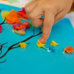 picture for spring crafts