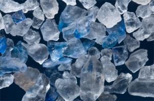 Salt-persian-blue