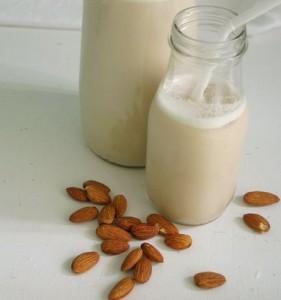 almond-milk right