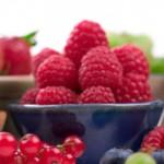 berries_600