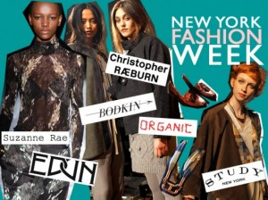 new-york-fashion-week-eco-fall-wint righter-2011-537x402