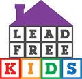 lead-free-kids logo