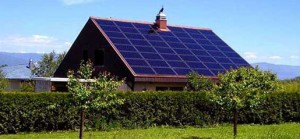 solar-panels-for-home