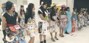 4 r fashion