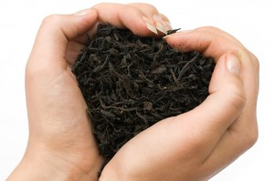 Black-Tea-Health-Benefits left