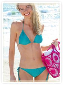 Eco bathing suits 3
