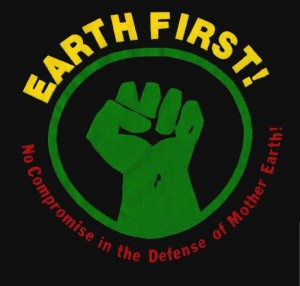 http-www.earthfirst.org-images-EF-20fist.img_assist_custom-600x573
