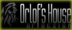 Orlof's House of Design