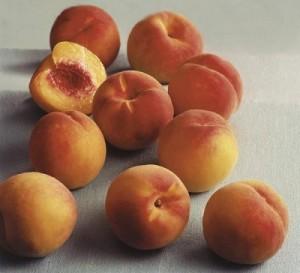 canning-peach-jam