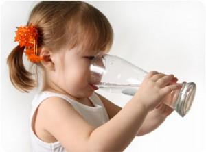 drinking-water-standards