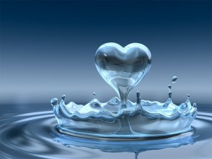 i-heart-water