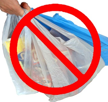 uses of plastic bags essay Use of plastic bags causes pollution worldwide, billions and billions of bags are consumed annually only one percent of these bags are recycled due to prohibitive.