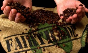 Fair-trade-coffee-002