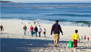 Save our beaches