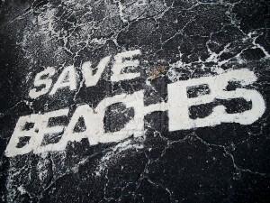 Save_Beaches