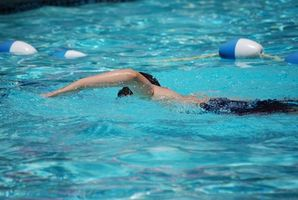 article-new-thumbnail_ehow_images_a06_a1_s3_swimming-pool-regulations-nevada-1.1-800x800