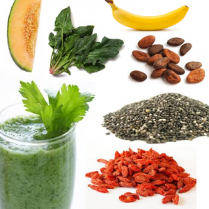 superfood-smoothie
