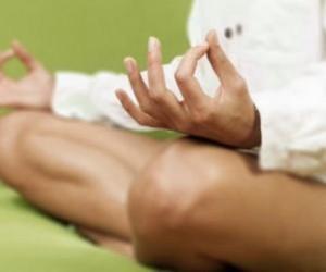 yoga_3 right