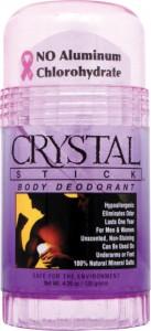 Crystal-Body-Deodorant-Stick-086449300031