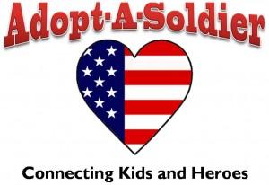 adopt-a-soldier_logo