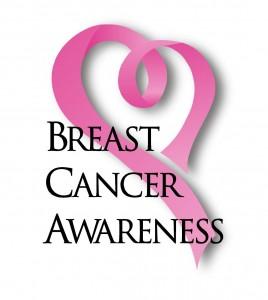 breast-cancer-awareness-ribbon