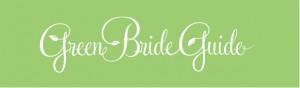 greenbride-logo