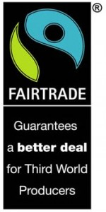 fair trade clothes add