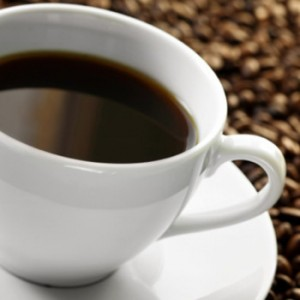 coffee-istock-584_0