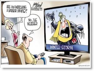 global-warming-winter-storm-political-cartoon