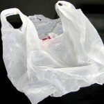 Plastic Bags Recycled into Diesel Fuel