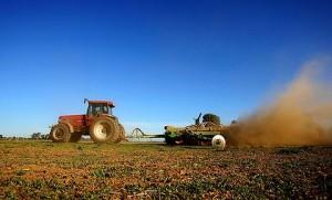 tractors-farming-australia-generic