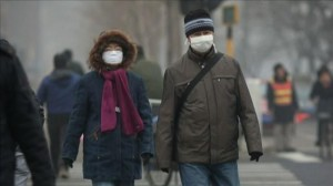 5400951-China-Air-Pollution-Worries-Residents