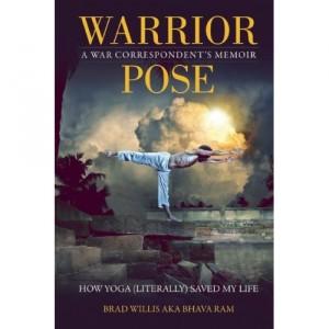 Bhava-Ram-Warrior-Pose-Book-Cover