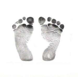 footprints.aspx