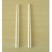 100-biodegradable-corn-starch-chopstick