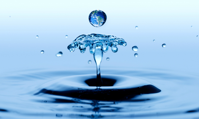 Tapping Towards Solutions Water Preservation Green Mom Com
