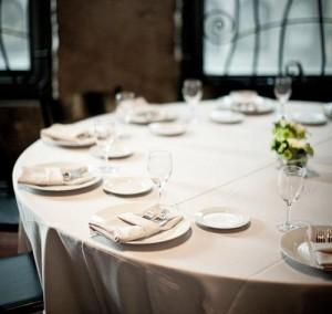 banquet-parris-table-setup-edit1