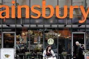 U.K Grocery Store To Use Food Waste To Power Itself
