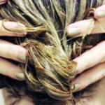Summer Sun and Fun Tips for Hair
