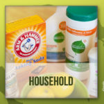 Green Laundry – Squeaky Green Clean