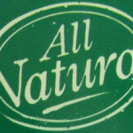 """What Does """"Natural"""" Really Mean?"""