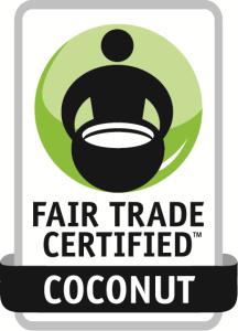 FTC-Coconut-Logo-Black-Banner-CMYK-2