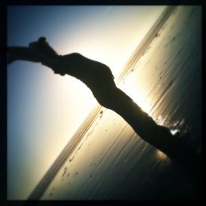 IMG_3875-yoga